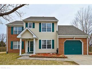 108  Woodlake Ter  , Suffolk, VA 23434 (#1516565) :: The Kris Weaver Real Estate Team