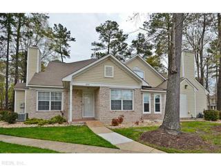 828  Grand Bay Cv  , Newport News, VA 23602 (#1516998) :: The Kris Weaver Real Estate Team
