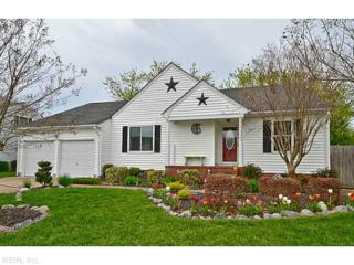 804  Kemp Meadow Dr  , Chesapeake, VA 23320 (#1517192) :: The Kris Weaver Real Estate Team