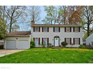 5249  Albright Dr  , Virginia Beach, VA 23464 (#1517254) :: The Kris Weaver Real Estate Team