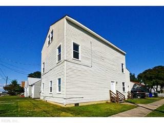 362  Ridgewell Ave  , Norfolk, VA 23503 (#1517368) :: The Kris Weaver Real Estate Team