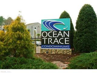 501  Ocean Trace Arch  #203, Virginia Beach, VA 23451 (#1517416) :: All Pros Real Estate and All Pros Realty