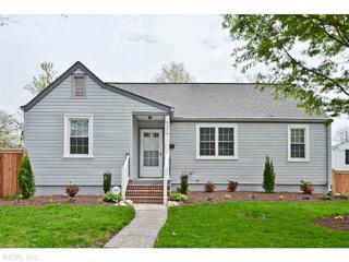 8476  Portal Rd  , Norfolk, VA 23503 (#1517593) :: The Kris Weaver Real Estate Team