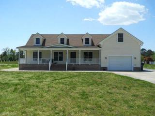 2807  Lake Cohoon  , Suffolk, VA 23434 (#1518445) :: A Better Way Realty