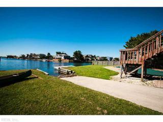 3049  Little Island Rd  , Virginia Beach, VA 23456 (#1518747) :: A Better Way Realty