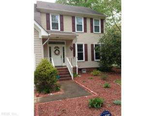 800  Water Elm  , Chesapeake, VA 23320 (#1518754) :: A Better Way Realty