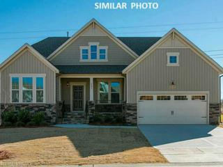 1635  Dock Landing Rd  , Chesapeake, VA 23321 (#1519159) :: The Kris Weaver Real Estate Team