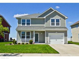1405  Charlotte St  , Pasquotank County, NC 27909 (#1519384) :: The Kris Weaver Real Estate Team