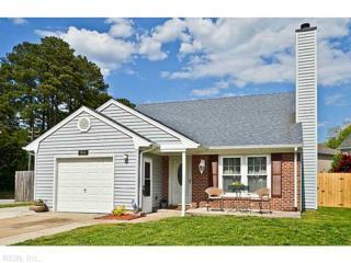 200  Dalebrook Dr  , Virginia Beach, VA 23454 (#1520795) :: The Kris Weaver Real Estate Team