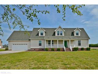 184 S Currituck Rd  , Currituck County, NC 27929 (#1521024) :: The Kris Weaver Real Estate Team