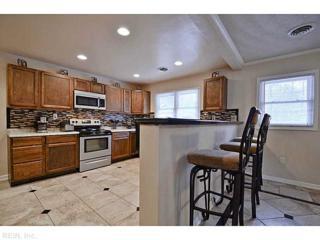 1956  Copeland Rd  , Suffolk, VA 23434 (#1521165) :: The Kris Weaver Real Estate Team