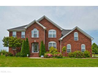 2705  Rex Ln  , Virginia Beach, VA 23456 (#1521235) :: The Kris Weaver Real Estate Team