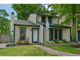 1440  Bridle Creek Blvd  , Virginia Beach, VA 23464 (#1521279) :: The Kris Weaver Real Estate Team