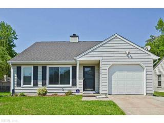 4076  Starwood Arch  , Virginia Beach, VA 23456 (#1521341) :: The Kris Weaver Real Estate Team