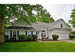1124  Cutspring Rd  , Chesapeake, VA 23322 (#1522327) :: All Pros Real Estate and All Pros Realty