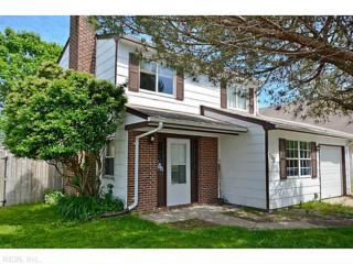 905  Ashaway Ct  , Virginia Beach, VA 23452 (#1523000) :: The Kris Weaver Real Estate Team