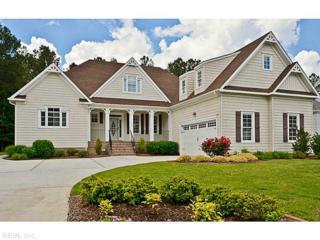 4018  Appaloosa Ct  , Suffolk, VA 23434 (#1523187) :: The Kris Weaver Real Estate Team