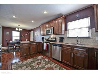 142  Allard Rd  , Portsmouth, VA 23701 (#1523609) :: The Kris Weaver Real Estate Team
