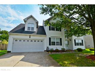 521  Hidden Falls Ln  , Chesapeake, VA 23320 (#1524123) :: The Kris Weaver Real Estate Team