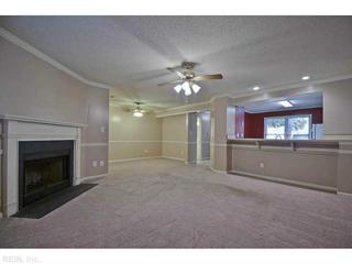 137  Barn Swallow Rdg  , York County, VA 23692 (#1524139) :: The Kris Weaver Real Estate Team