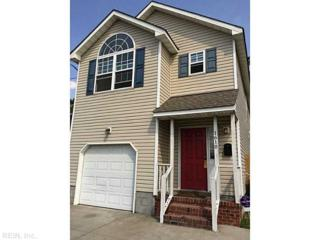 1610  Wilson Rd  , Norfolk, VA 23523 (#1524152) :: A Better Way Realty