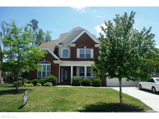 3953  Border Way  , Virginia Beach, VA 23456 (#1524388) :: All Pros Real Estate and All Pros Realty
