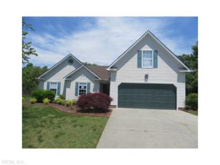 3004  Driver Station Way  , Suffolk, VA 23435 (#1524609) :: All Pros Real Estate and All Pros Realty