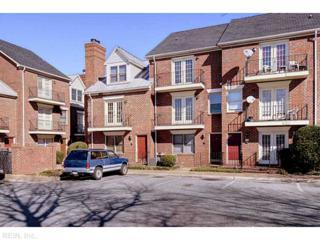 8  Academy Ln  , Hampton, VA 23669 (#1524731) :: Resh Realty Group