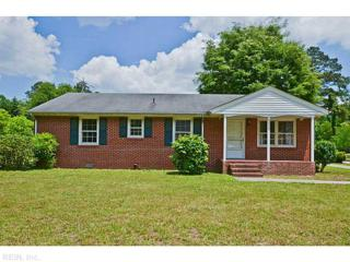 1515  Jolliff Rd  , Chesapeake, VA 23321 (#1524733) :: Abbitt Realty Co.