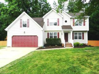 2620  Twin Cedar Trail  , Chesapeake, VA 23323 (#1425261) :: Resh Realty Group