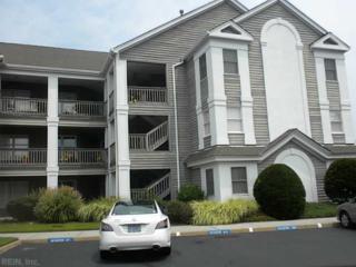 1031  High Dunes Quay  305, Hampton, VA 23664 (#1434724) :: Abbitt Realty Co.