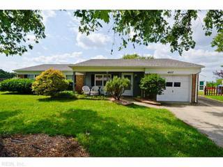 4037 W Colonial Pkwy  , Virginia Beach, VA 23452 (#1441924) :: The Kris Weaver Real Estate Team