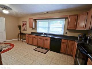 2021  Miller Ave  , Chesapeake, VA 23320 (#1442433) :: The Kris Weaver Real Estate Team