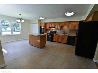 735  Red Mill Rd  , Norfolk, VA 23502 (#1442459) :: The Kris Weaver Real Estate Team
