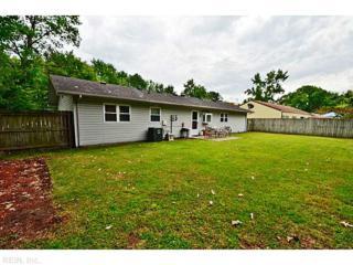 652  Bethune Dr  , Virginia Beach, VA 23452 (#1443268) :: The Kris Weaver Real Estate Team