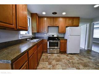 320  Tareyton Ln  , Portsmouth, VA 23701 (#1443877) :: The Kris Weaver Real Estate Team