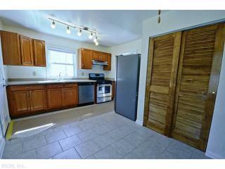 23  Aspenwood Dr  , Hampton, VA 23666 (#1444985) :: The Kris Weaver Real Estate Team