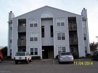 1873  Chantilly Ct  , Virginia Beach, VA 23451 (#1447084) :: Resh Realty Group