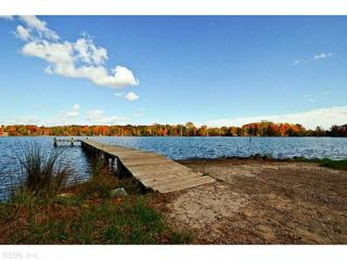 12373  Beech Trl  , Gloucester County, VA 23061 (#1448237) :: The Kris Weaver Real Estate Team