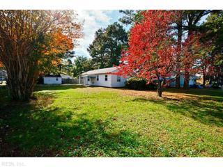 300  Gee St  , Portsmouth, VA 23702 (#1449337) :: The Kris Weaver Real Estate Team