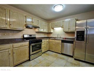 169  Waverly Dr  , Virginia Beach, VA 23452 (#1450001) :: The Kris Weaver Real Estate Team