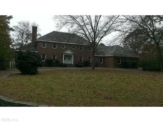1116  Zamani Ct  , Virginia Beach, VA 23455 (#1451648) :: The Kris Weaver Real Estate Team