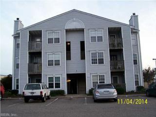 1873  Chantilly Ct  , Virginia Beach, VA 23451 (#1452215) :: Resh Realty Group