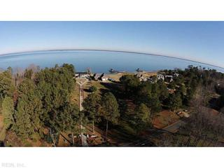 17584  Morgarts Beach Rd  , Isle of Wight County, VA 23430 (#1452622) :: The Kris Weaver Real Estate Team