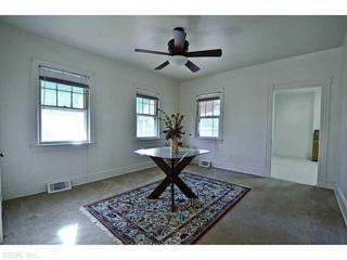 1226  Seaboard Ave  , Chesapeake, VA 23324 (#1452759) :: The Kris Weaver Real Estate Team