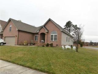 213  Leicester Ct  , Chesapeake, VA 23322 (#1454100) :: Resh Realty Group