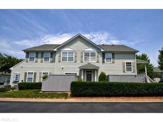 2209  Savona Quay  , Virginia Beach, VA 23456 (#1500521) :: The Kris Weaver Real Estate Team