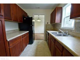 324  Duluth Ct  , Hampton, VA 23666 (#1501442) :: The Kris Weaver Real Estate Team