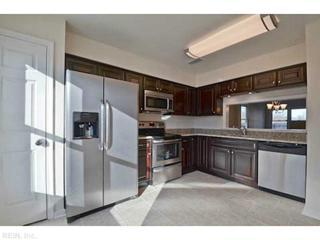 5501  Baccalaureate Dr  , Virginia Beach, VA 23462 (#1502570) :: The Kris Weaver Real Estate Team