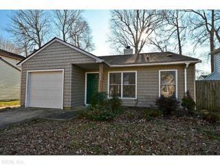 923  Sedley Rd  , Virginia Beach, VA 23462 (#1503434) :: The Kris Weaver Real Estate Team